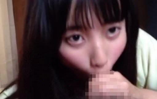 【リベンジポルノ】乃木坂46西野七瀬のフェラ画像が流出して大・炎・上した件についてwwwww