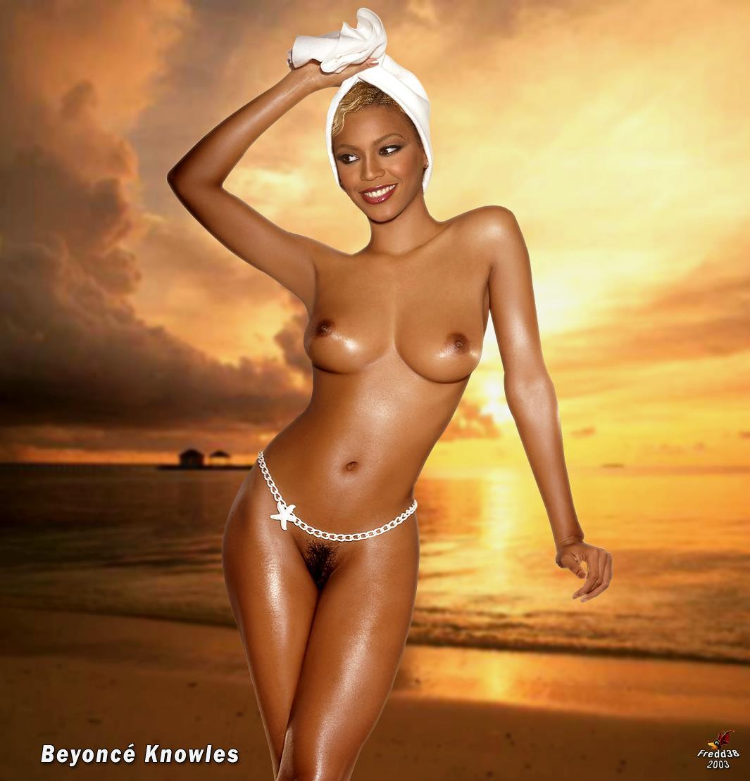 【黒人 美人】黒人のスタイル抜群な女性が美巨乳露出してるおっぱい画像ってブラックビューティーって感じで最高にエロい件w 13