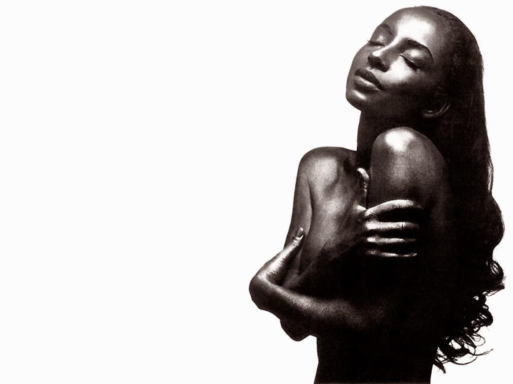 【黒人 美人】黒人のスタイル抜群な女性が美巨乳露出してるおっぱい画像ってブラックビューティーって感じで最高にエロい件w 35