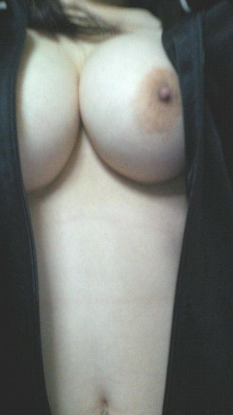 【おっぱい】今日もネットのあちらこちらで素人さんが美乳を晒しているwww【30枚】 18