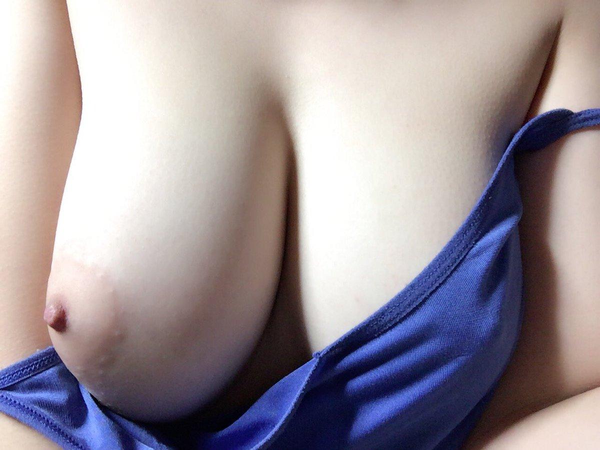 【おっぱい】今日もネットのあちらこちらで素人さんが美乳を晒しているwww【30枚】 20