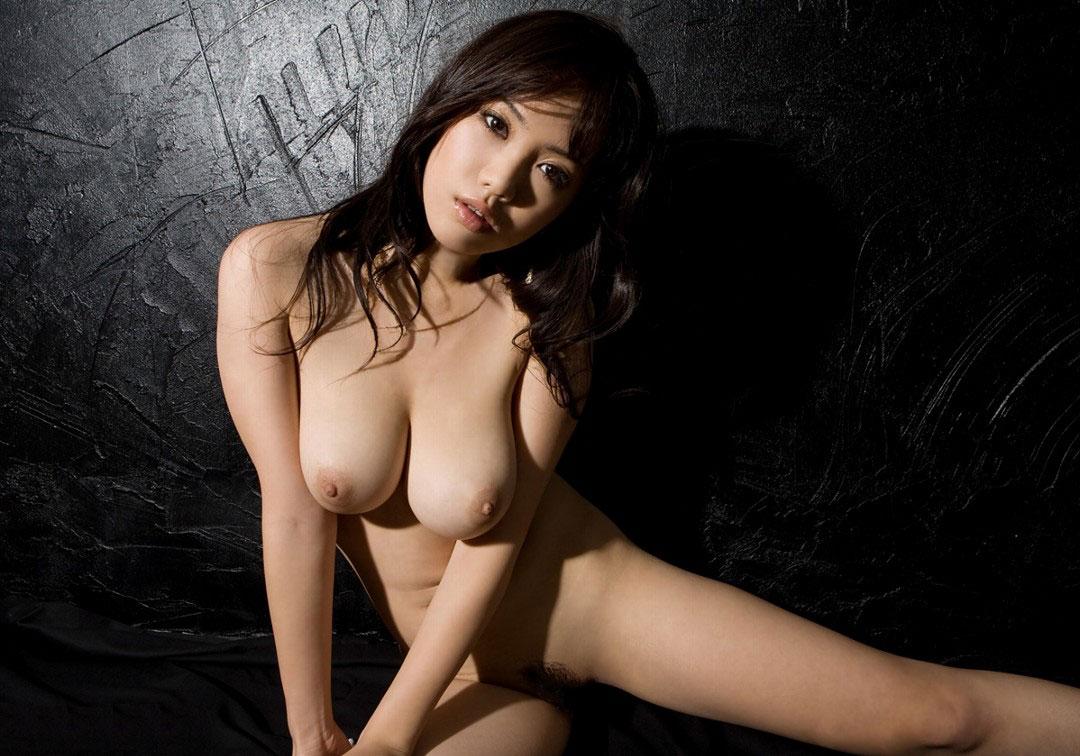 【おっぱい】普通にセックス系の画像で抜きたくなったからよろずプレイ画像まとめ!【30枚】 08