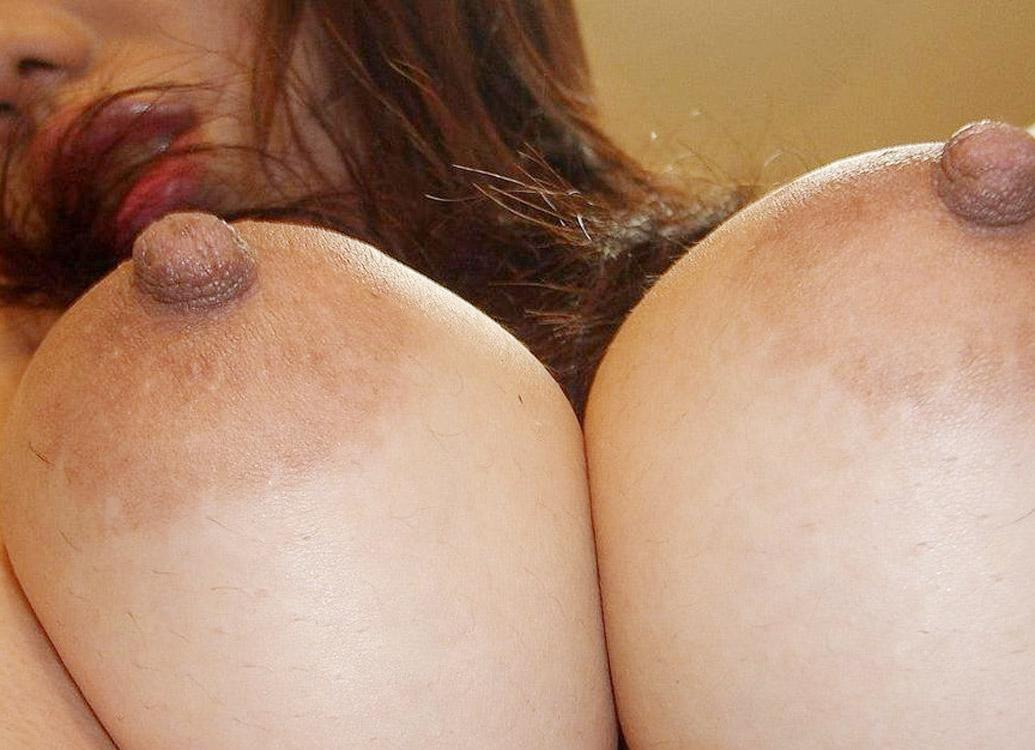 【おっぱい】イジってないのにハリのある美乳をした素人さんのおっぱいwww【30枚】 06