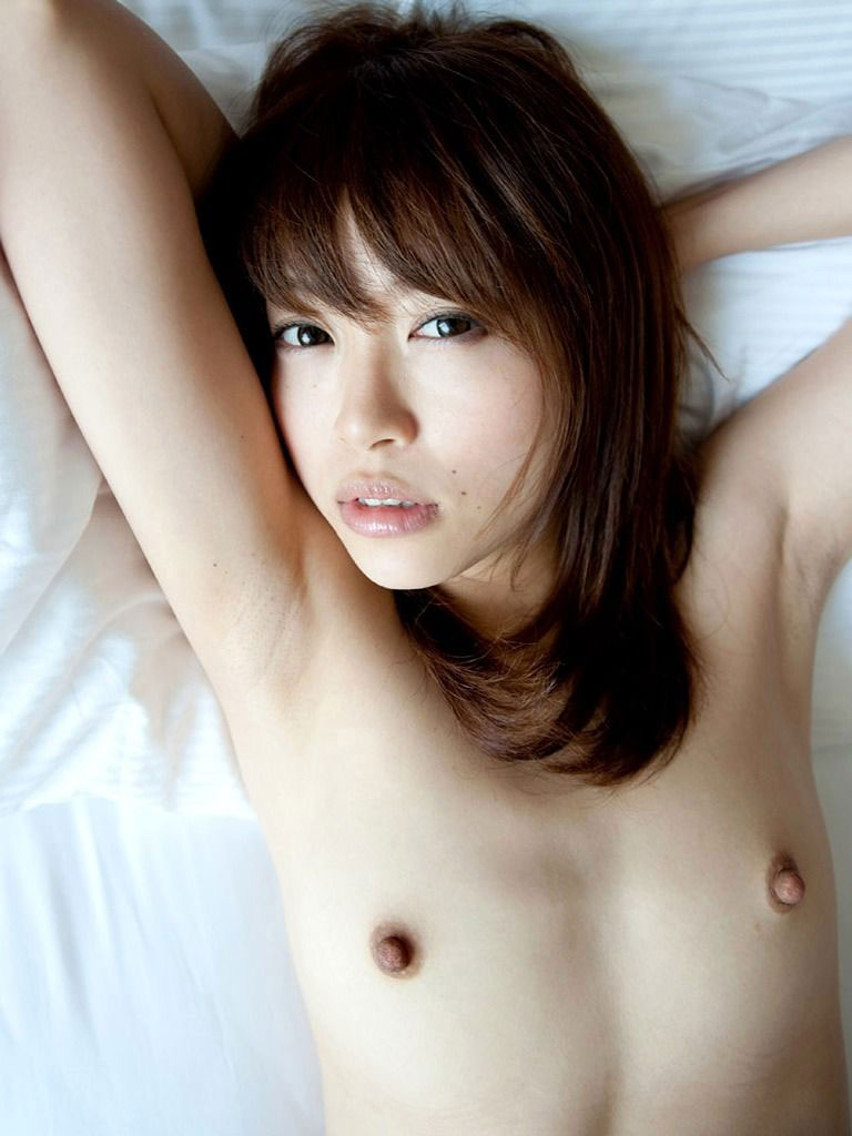 【おっぱい】寝る前に見ておきたい可愛い女の子と、そのちっぱい【24枚】 11