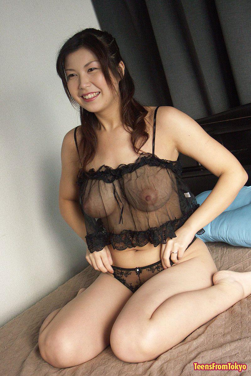 【おっぱい】セクシーさを求めているなら下着ヌードを見るのがおすすめ!【30枚】 07