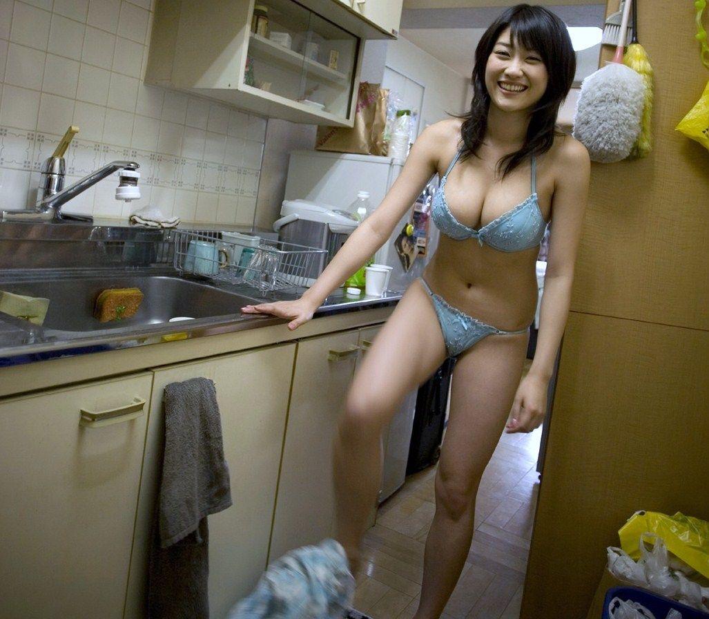 【おっぱい】セクシーさを求めているなら下着ヌードを見るのがおすすめ!【30枚】 30