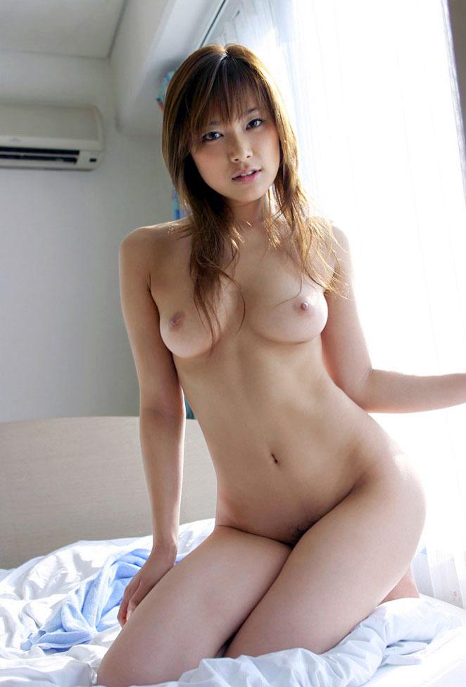 【おっぱい】最近は巨乳が熱い周期に入っているので巨乳まとめ!w【31枚】 27