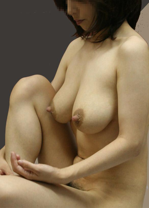 【おっぱい】微乳から美乳、もちろん巨乳まで!なんでもいいときに便利なおっぱいまとめ!【30枚】 28