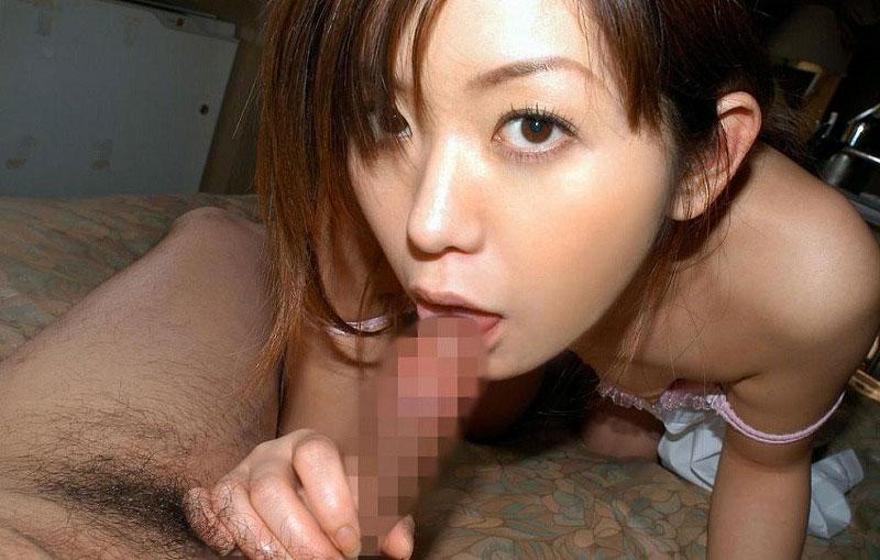 【おっぱい】セックスしたくてもできないから全力で風俗に行くためのフェラ画像まとめ!【33枚】 31