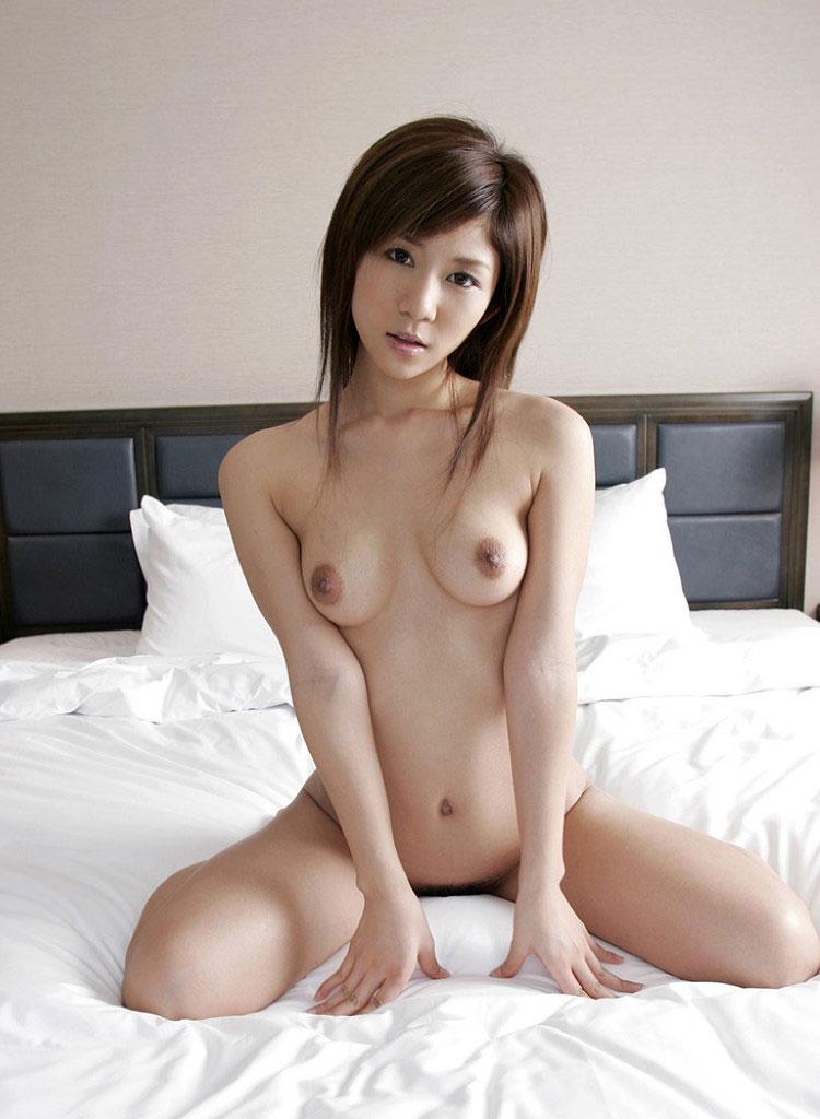 【おっぱい】エロい女性を見たいと思ったときに真っ先に浮かぶタイプの美麗ヌード集!【94枚】