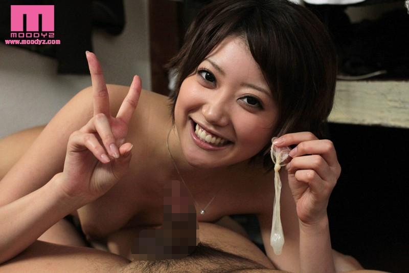 【おっぱい】セックス直後にぐったりしている女の子のおっぱいがエロすぎて二回戦必至www【34枚】 13