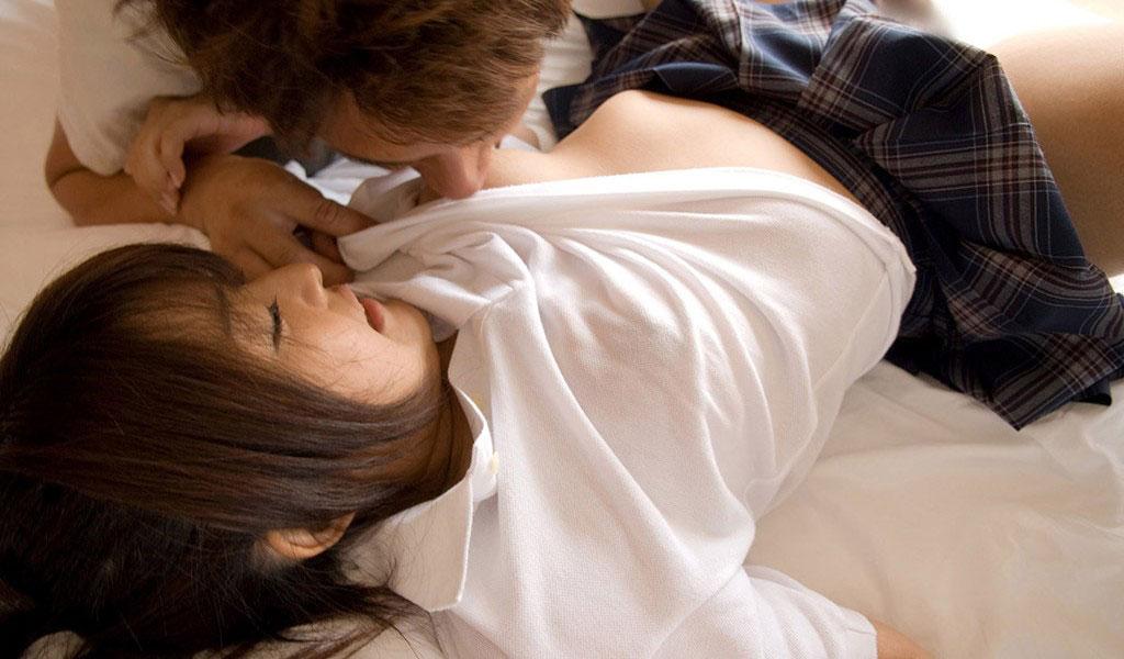 【おっぱい】おっぱいマイスターとして愛撫は乳首を重点的に攻めざるをえない!【47枚】 23