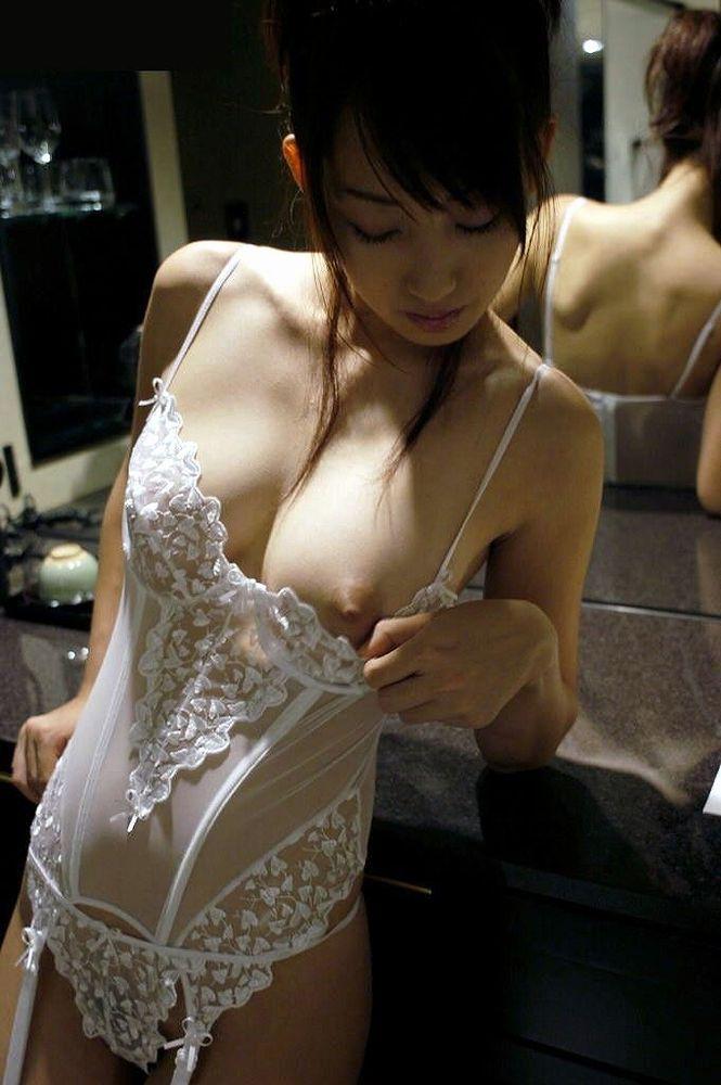 【おっぱい】オナニーの定番にできる美乳とか美巨乳を集めてみた結果www【30枚】 29