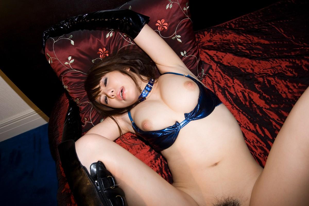 【おっぱい】セックス中にブルンブルンしてるおっぱいが一番エロいwww【33枚】 28