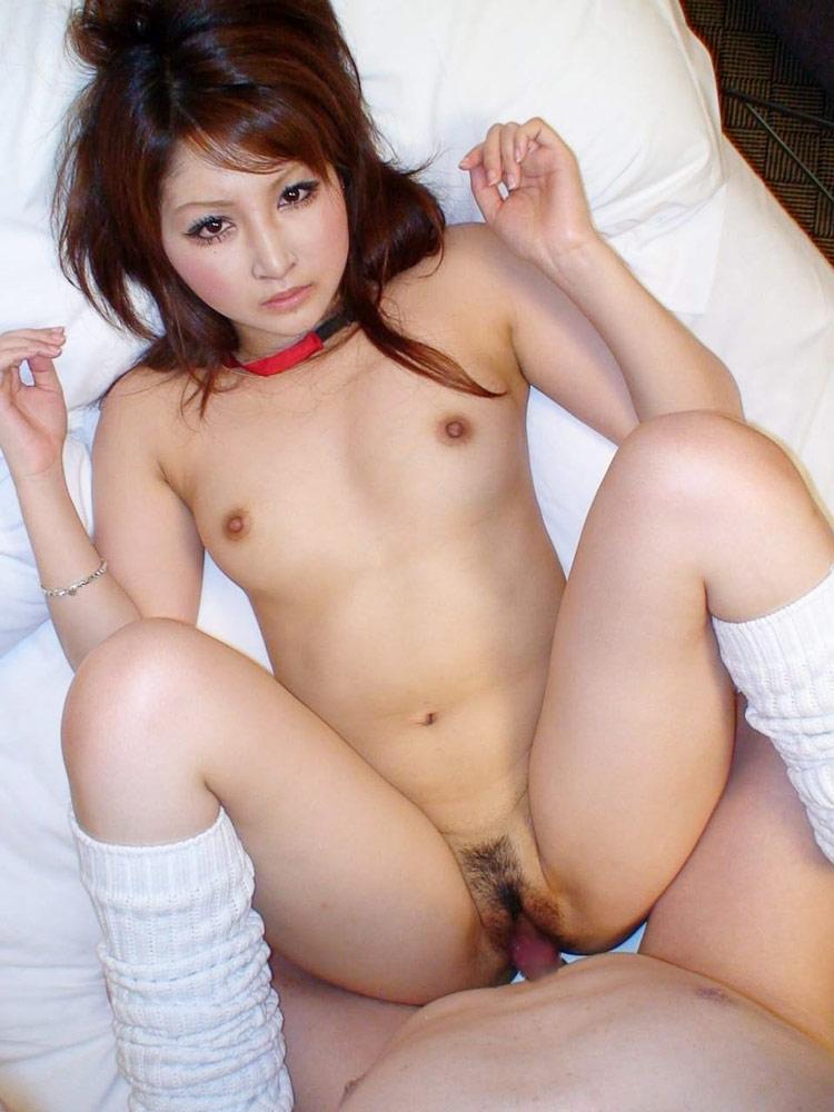 【おっぱい】とにかく抜きたい気分だからセックス系の画像をまとめてみたぞ!【33枚】 13