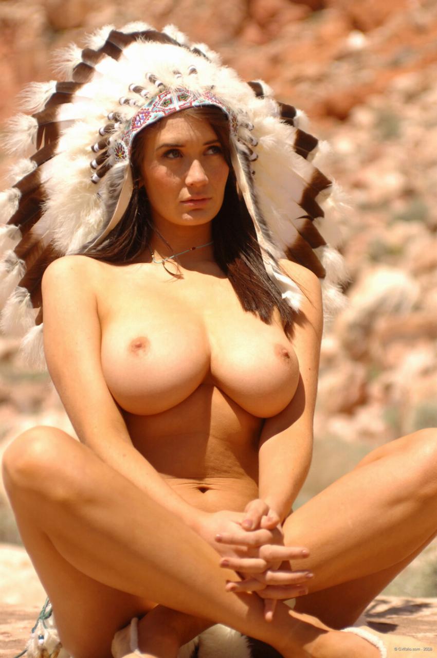 【おっぱい】西洋の女性はみんな巨乳だったり妖精だったりするんだろうか?【30枚】 29