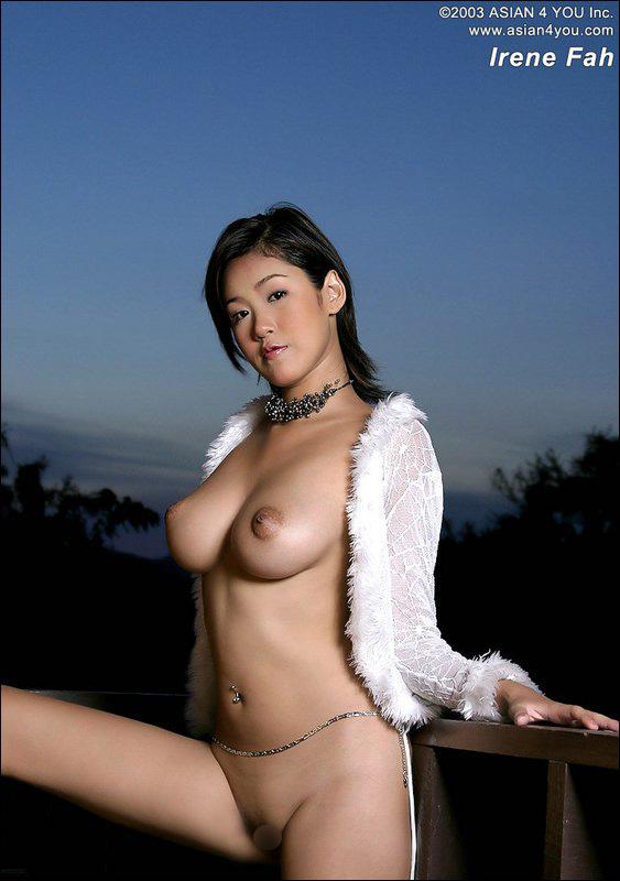 【おっぱい】アジア系のポルノ画像って西洋のものと違って適度にオカズになるよなwww【36枚】 17