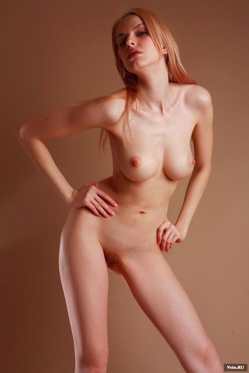 【おっぱい】大きくても小さくてもおっぱいにしか目がいかない外国人の美麗ヌード画像【30枚】 14