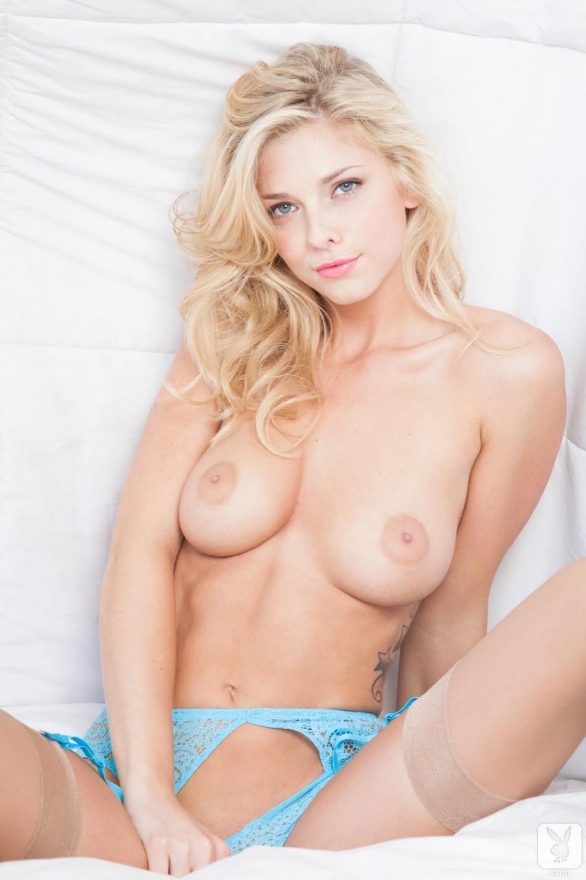 【おっぱい】大きくても小さくてもおっぱいにしか目がいかない外国人の美麗ヌード画像【30枚】 29