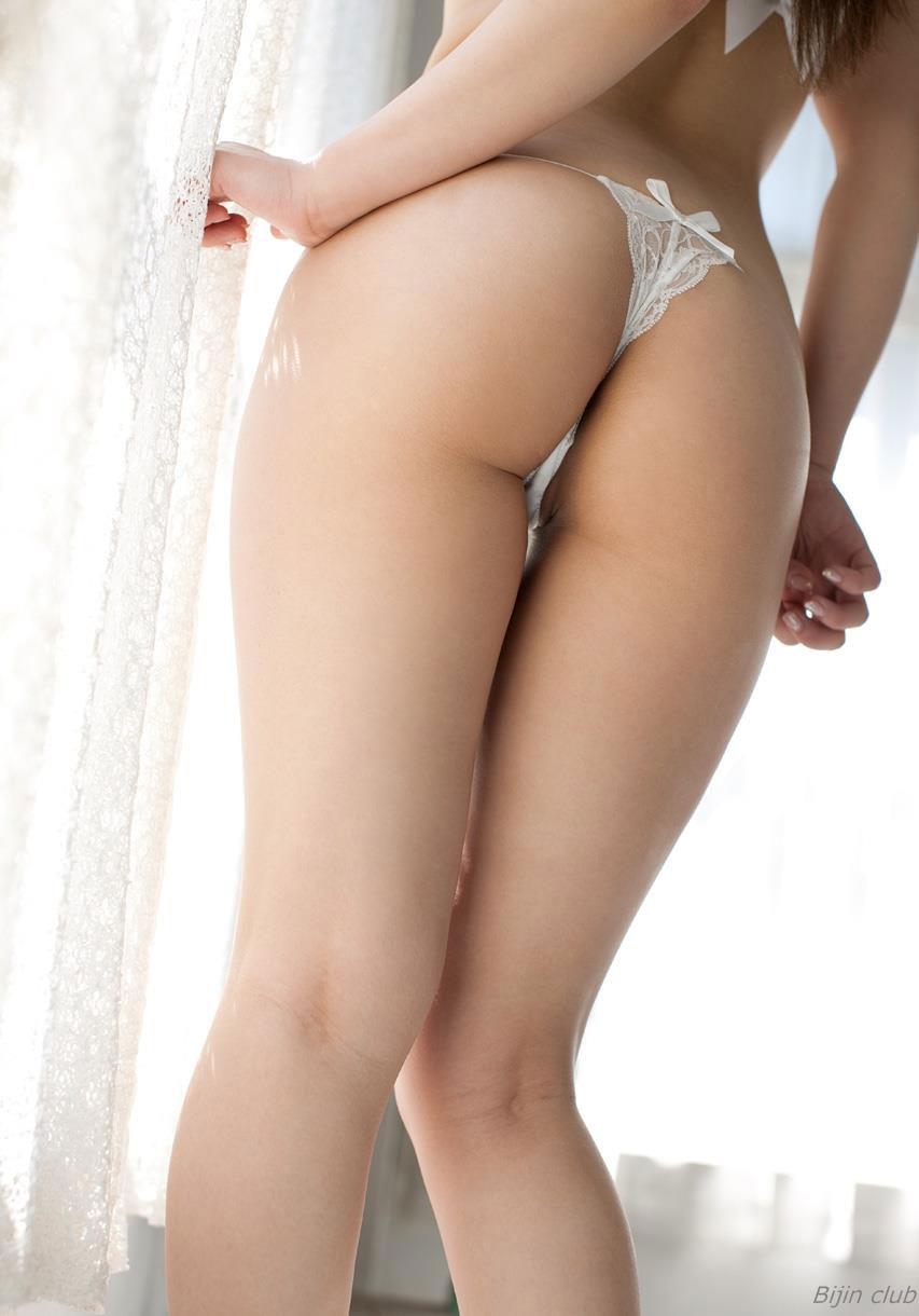 【おっぱい】安定して抜ける美人さんの美麗ヌード、そしてほとんどが美乳で美巨乳というwww【29枚】 11