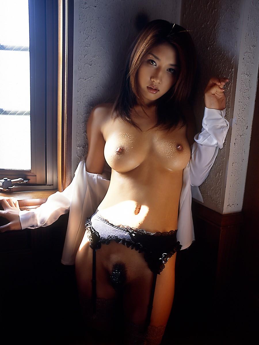 【おっぱい】学生時代に憧れた痴女っぽい女教師がここにいたwww【36枚】 14