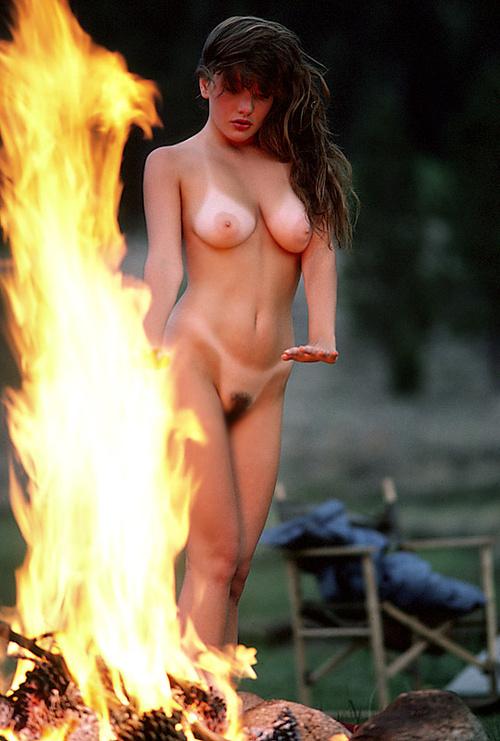 【おっぱい】夏にしっかりと焼いた女の子だけが持てる日焼けエロスという特殊能力【43枚】 22
