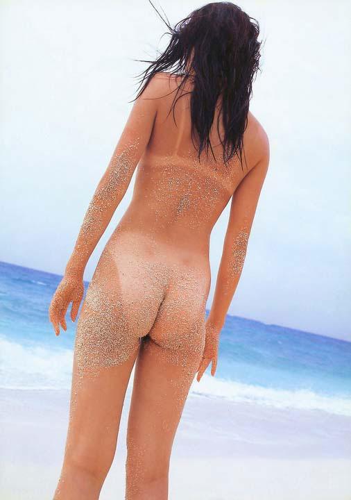 【おっぱい】夏にしっかりと焼いた女の子だけが持てる日焼けエロスという特殊能力【43枚】 24