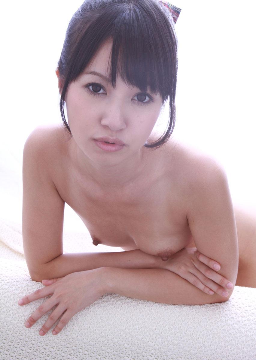 【おっぱい】偽乳の心配をする必要がない貧乳の美少女が優勝で決まりwww【30枚】 25