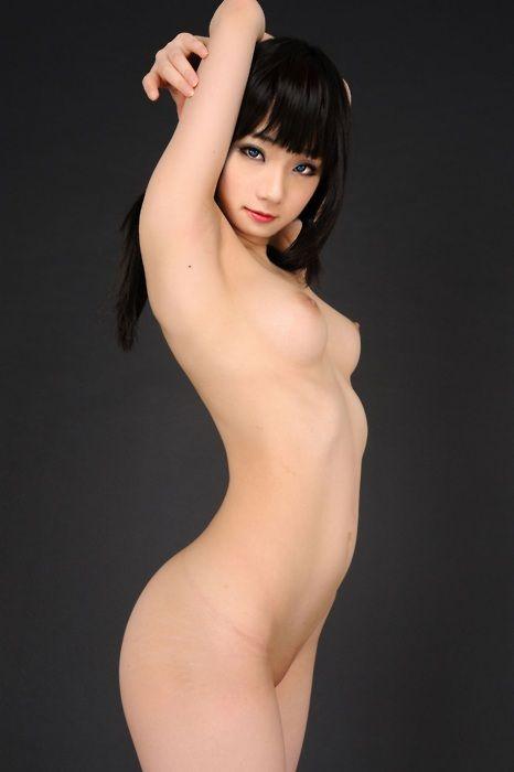【おっぱい】適当におっぱいを並べて偽乳を当てていくクイズにハマっていますwww【31枚】 15