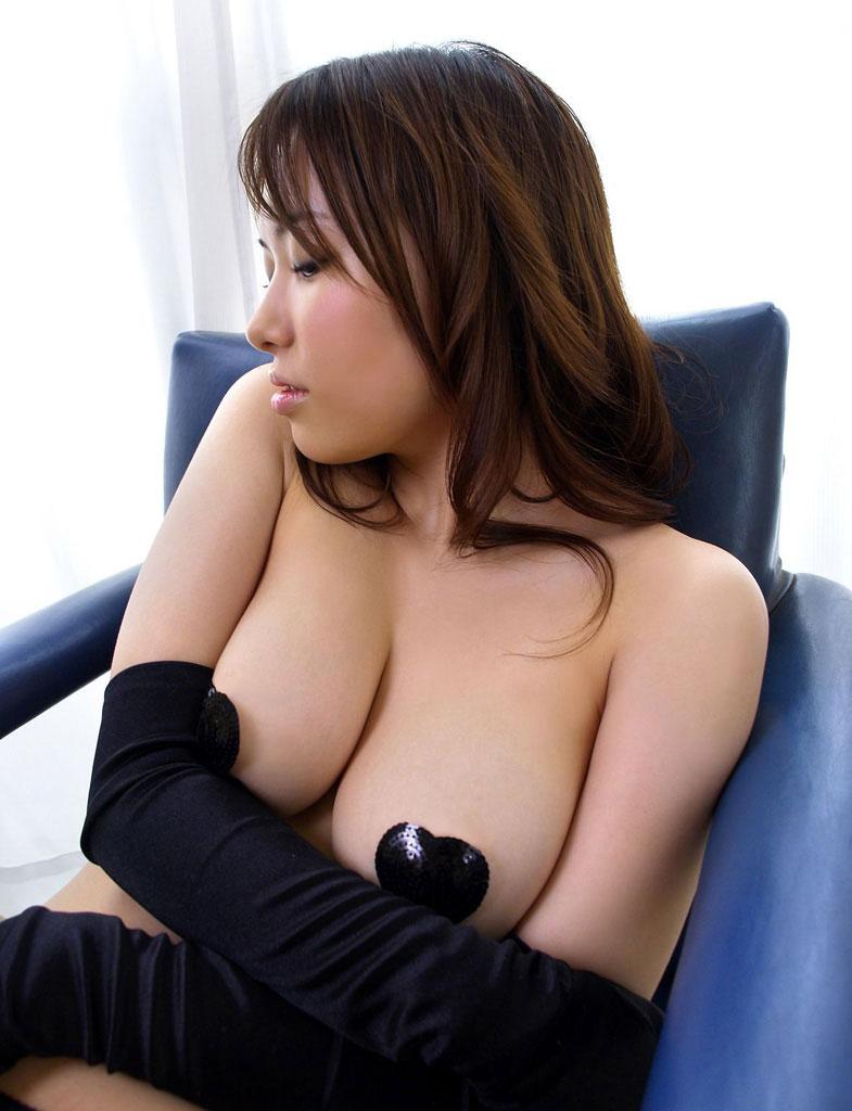 【おっぱい】ニップレスで乳首だけ隠されているおっぱいの、あとちょっと感www【27枚】 22