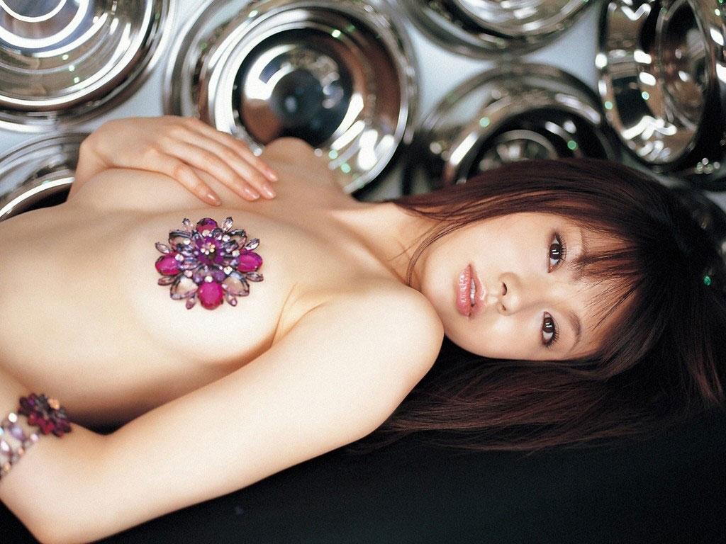 【おっぱい】ニップレスで乳首だけ隠されているおっぱいの、あとちょっと感www【27枚】 24