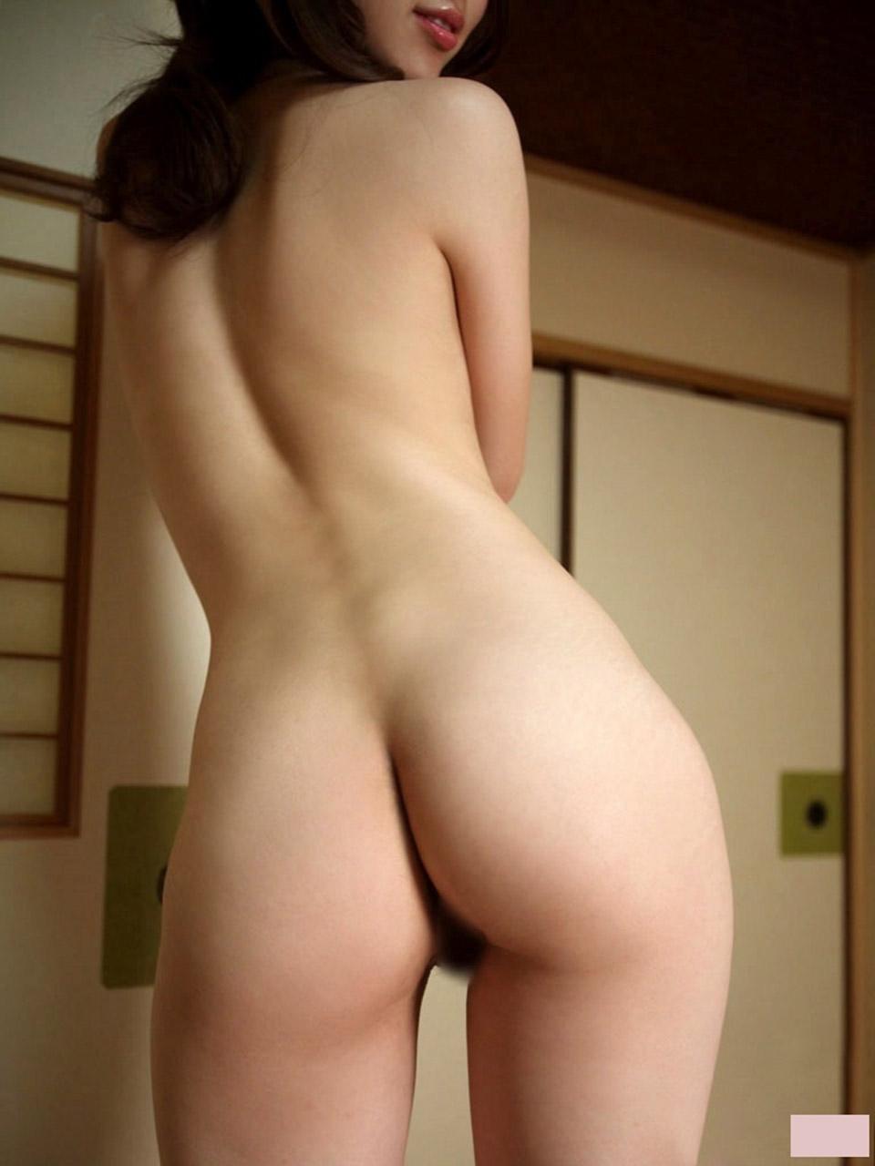 【おっぱい】背中美人の後ろ姿を見ていたらおっぱいが気になって仕方ないwww【32枚】 29
