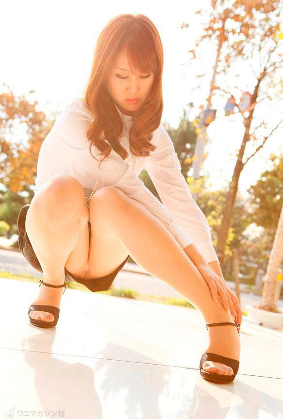 【おっぱい】ばっちり褐色肌のギャルのエロ画像が一番抜けると思うんだ!【30枚】 04