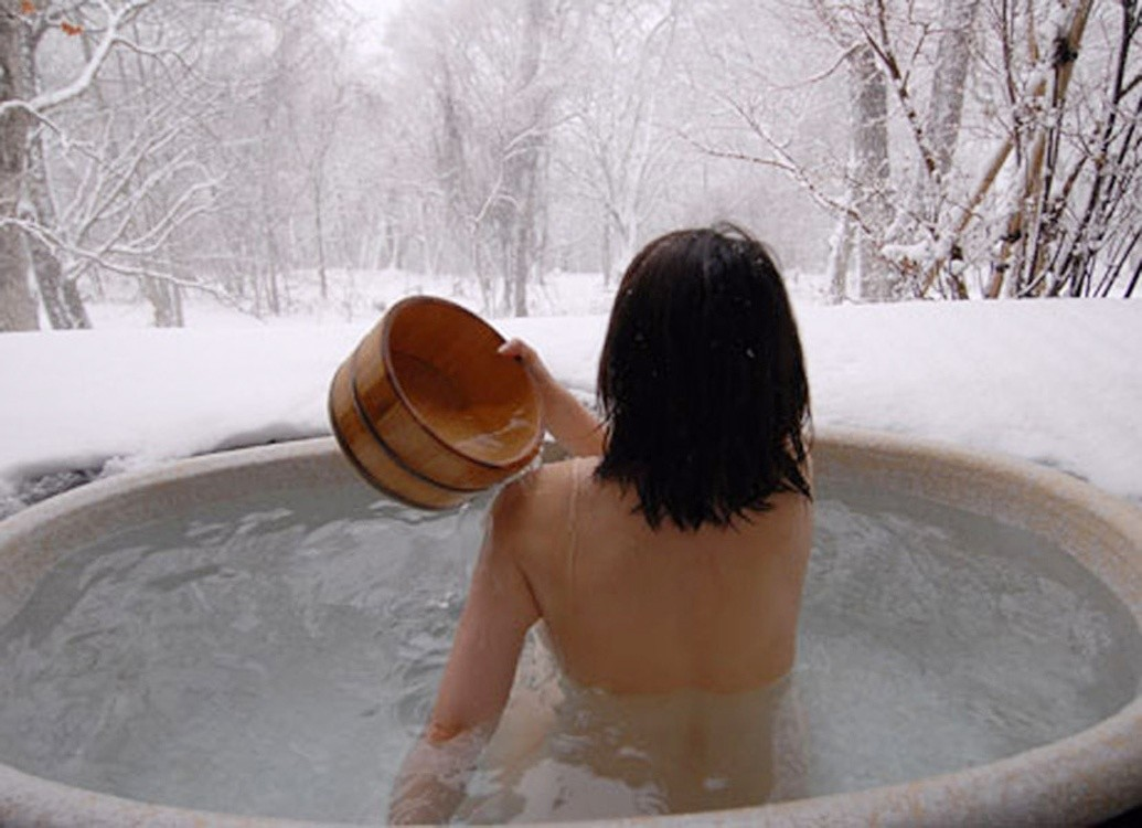 【おっぱい】彼女でもセフレでも風俗嬢でもいいから素人女性と一緒に風呂に入りたい!【30枚】 04