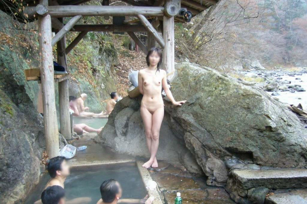 【おっぱい】彼女でもセフレでも風俗嬢でもいいから素人女性と一緒に風呂に入りたい!【30枚】 11
