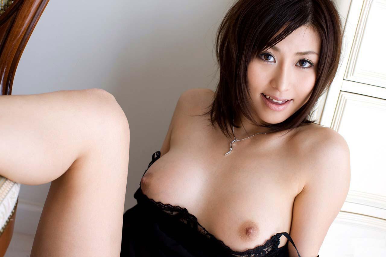 【おっぱい】最近の美少女系のAV女優は下手なアイドルよりも断然可愛いなwww【32枚】 03