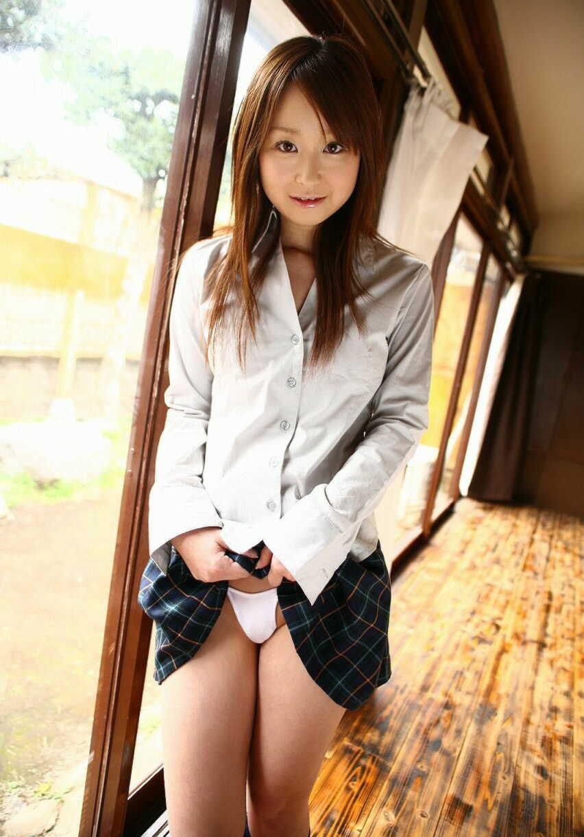 【おっぱい】最近の美少女系のAV女優は下手なアイドルよりも断然可愛いなwww【32枚】 28