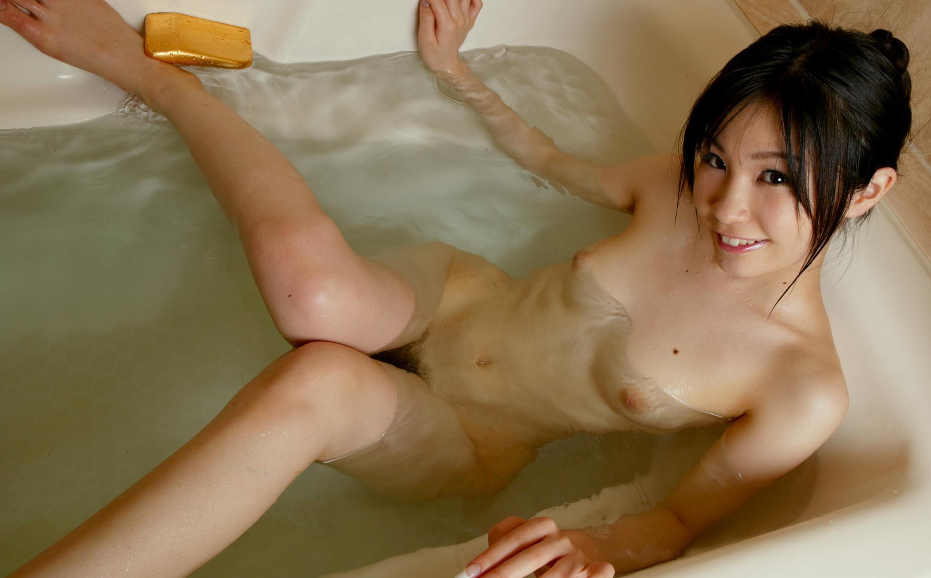 【おっぱい】最近の美少女系のAV女優は下手なアイドルよりも断然可愛いなwww【32枚】 32