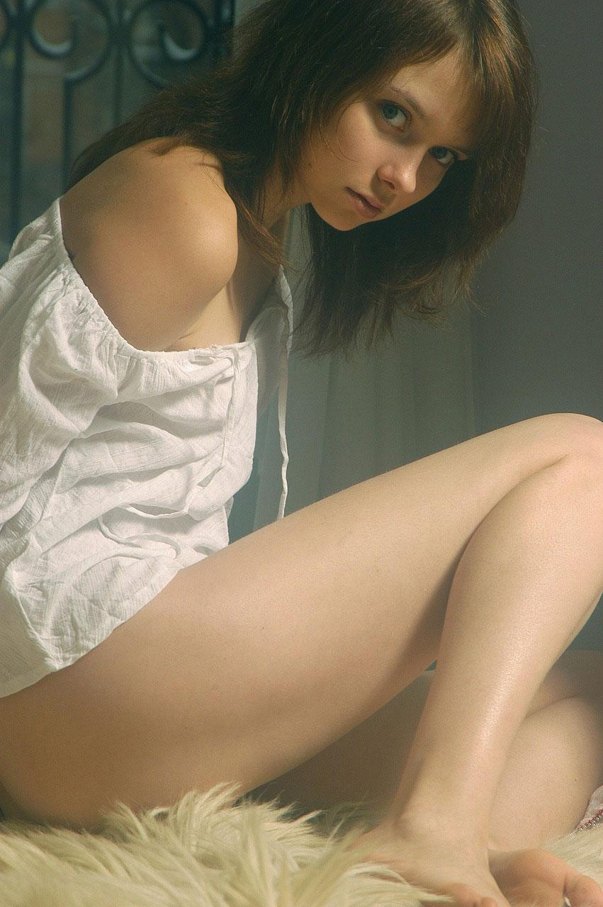 【おっぱい】エロのための身体となると外国人の体つきは最強だと思うんだwww【35枚】 08