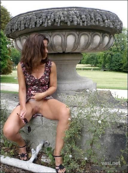 【おっぱい】今日も今日とて海外のポルノスターの極上ヌード画像で抜くwww【30枚】 25