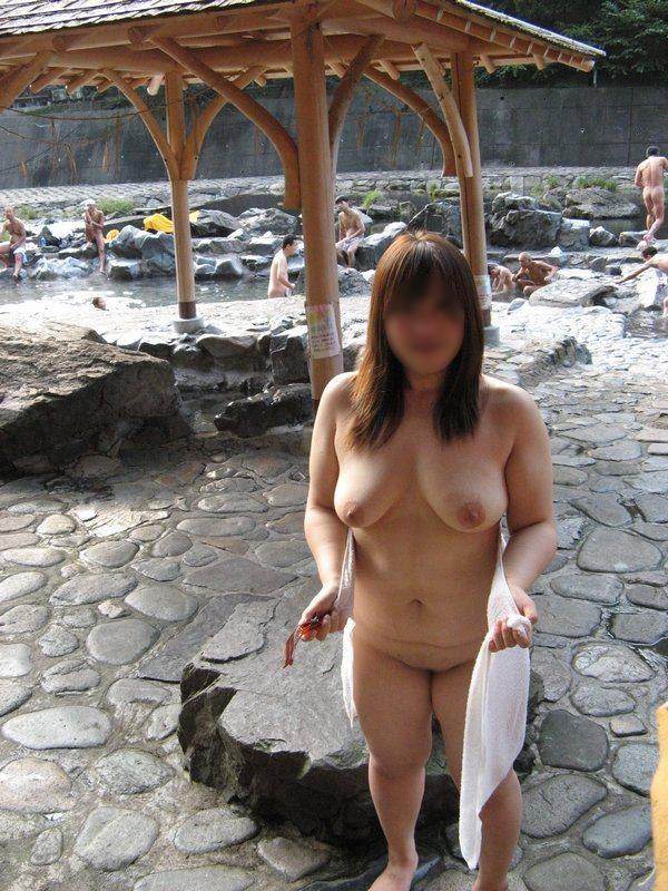 【おっぱい】彼女とかセフレと一緒に風呂に入る機会があれば記念撮影したくなるよね!【30枚】 21