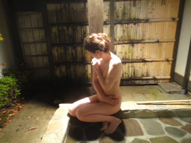 【おっぱい】彼女とかセフレと一緒に風呂に入る機会があれば記念撮影したくなるよね!【30枚】 22