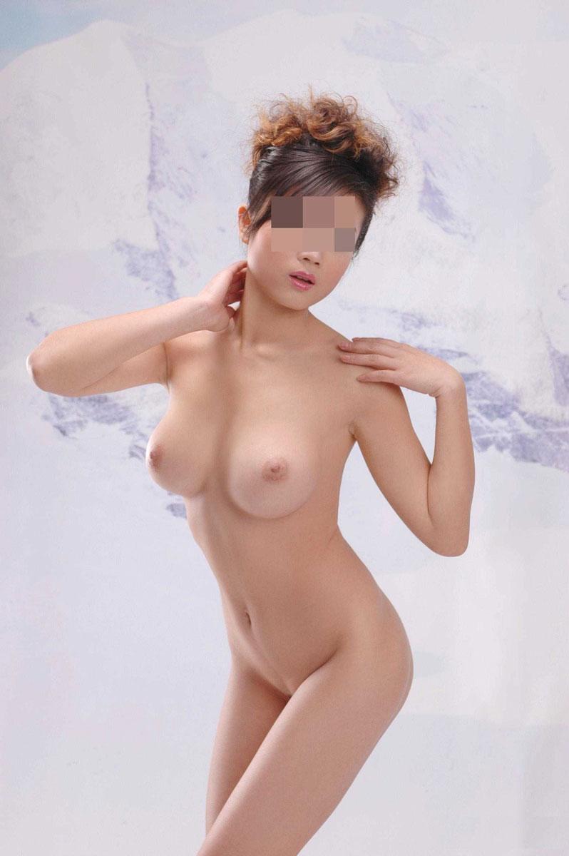 【おっぱい】おっぱいに形の美しさを求めている人に捧げる美乳と美巨乳の厳選画像まとめ!【30枚】 25