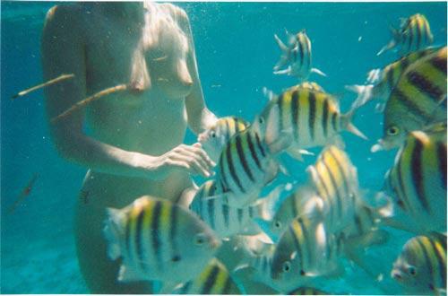 【おっぱい】今年こそ海に行くぞ!と決意を改めるための水着画像まとめwww【29枚】 08