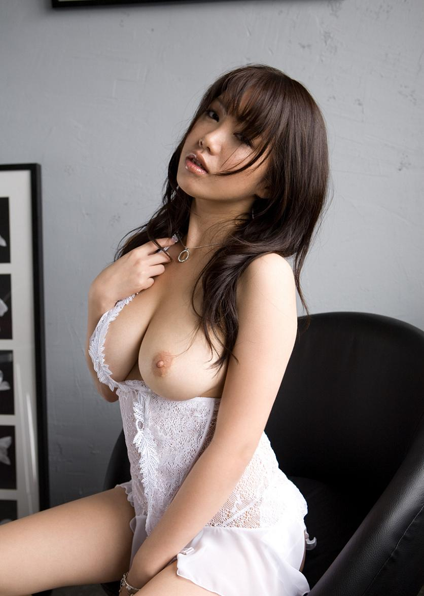 【おっぱい】おっぱいの良し悪しは乳房もだけど乳首のよるところが大きいと思うんだ!w【33枚】 09