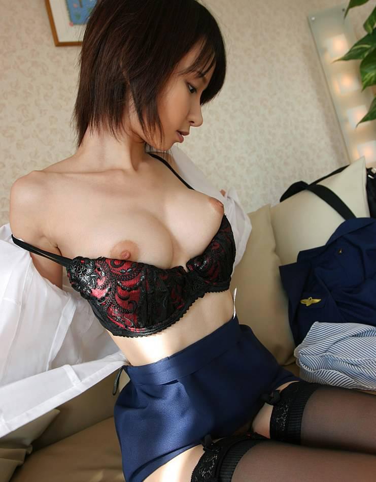【おっぱい】おっぱいの良し悪しは乳房もだけど乳首のよるところが大きいと思うんだ!w【33枚】 14
