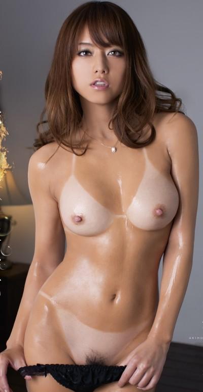 【おっぱい】おっぱいの良し悪しは乳房もだけど乳首のよるところが大きいと思うんだ!w【33枚】 33