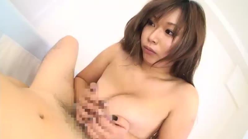 パイズリ好きのためのパイズリオンリーのパイズリ抜き動画!