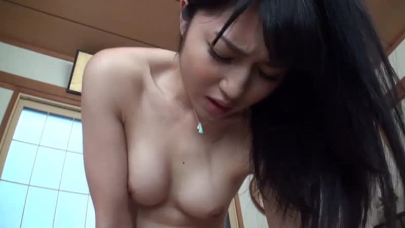 Sex 動画 シャブ